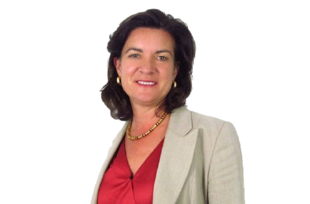 Eluned Morgan